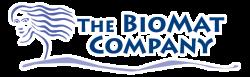 BioCo Logo