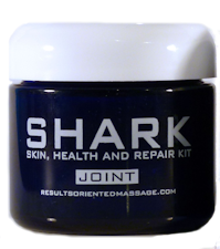 Shark Joint